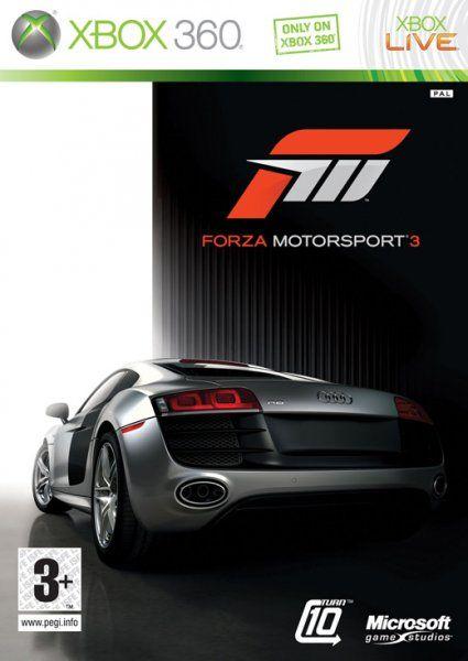 forza_motorsport_3-1693862.jpg