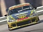 Forza Motorsport 3: Trailer de lanzamiento