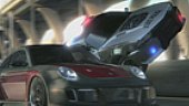 Video Need for Speed Undercover - Trailer oficial 2