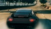 Video Need for Speed Undercover - Vídeo del juego 1