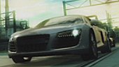 Video Need for Speed Undercover - Trailer oficial 5