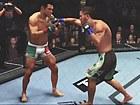 UFC 2009: Clinch Game