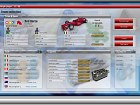 Imagen Racing Team Manager