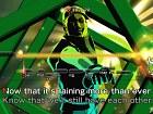 Imagen Lips (Xbox 360)