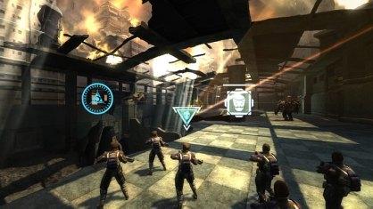 Stormrise (PlayStation 3)