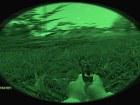 Imagen ArmA 2 (PC)