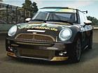 Race Pro: Vídeo oficial 1