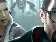 Encontrados archivos de texto de Half-Life 3 ocultos en DOTA 2