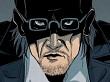Half-Life tendrá este mes tercera entrega de su serie de cómics