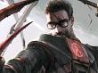 Half Life 3 no habría supuesto el final en la historia de Gordon Freeman