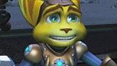 Video Ratchet & Clank: En Busca del Tesoro - Características 1