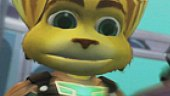 Video Ratchet & Clank: En Busca del Tesoro - Trailer oficial 1