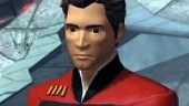 Video Star Trek Online - Trailer oficial 1