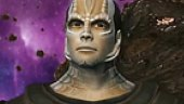 Video Star Trek Online - Vídeo oficial 1