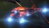 Tráiler y fecha de llegada de Elite Dangerous: Beyond ­Chapter One