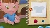 Video Baby Life - Vídeo del juego 1