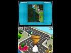 Imagen Tornado (DS)