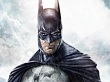 Batman Arkham HD Collection. Una filtraci�n adelanta su lanzamiento en PS4 y Xbox One