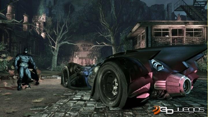 http://i11c.3djuegos.com/juegos/3260/batman_arkham_asylum/fotos/set/batman_arkham_asylum-906703.jpg