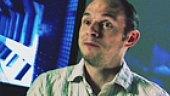 Video Batman Arkham Asylum - Así hizo 1