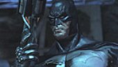 Video Batman: Arkham Asylum - Gadgets
