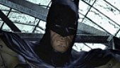 Video Batman Arkham Asylum - NVIDIA PhysX