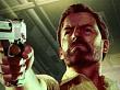 """Remedy: """"Sería divertido hacer un nuevo Max Payne"""""""