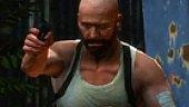 Video Max Payne 3 - Creando un Shooter de Acción de Vanguardia
