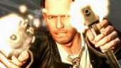 Video Max Payne 3 - Apuntado y Armas