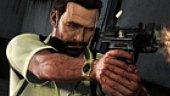 Video Max Payne 3 - Las Armas: Rifle Mini-30
