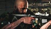 Video Max Payne 3 - Las Armas: Submachine Guns