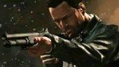 Video Max Payne 3 - Las Armas: Escopetas