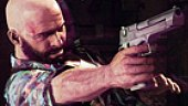 Video Max Payne 3 - Bullet Time