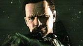 Video Max Payne 3 - Las Armas: Pistola 1911