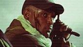 Video Max Payne 3 - Multijugador: Parte 2 de 2