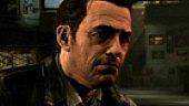 Video Max Payne 3 - Gameplay: Ajuste de Cuentas