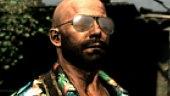 Video Max Payne 3 - Gameplay: Haciendo Turismo