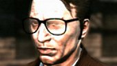 Video Max Payne 3 - Gameplay: Multijugador