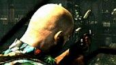 Video Max Payne 3 - Gameplay: Tiroteo en los Suburbios