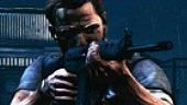 Max Payne 3: Las Armas: Rifles de Asalto
