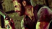 Video Max Payne 3 - Video Análisis 3DJuegos