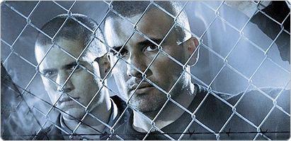 Los creadores del juego de Saw y Prison Break cierran sus puertas