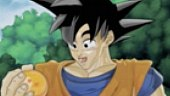 Video Dragon Ball Z: Infinite World - Trailer oficial 1