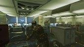 Wanted: Vídeo del juego 2
