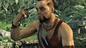 Video Far Cry 3 - Demo E3 2011