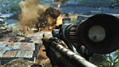 Video Far Cry 3 - Alternate Demo E3 2011