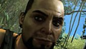 Video Far Cry 3 - Entrevista Dan Hay