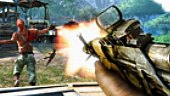 Video Far Cry 3 - Gameplay oficial