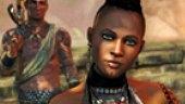 Video Far Cry 3 - Supervivencia en la Isla - Parte 1
