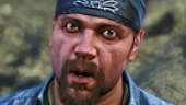 Video Far Cry 3 - Monkey Business